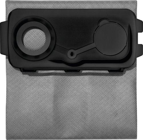 20 Staubbeutel 15 5 10 Filtersäcke geeignet für Festool SC- FIS- CT Midi // 5