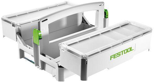 SYS-StorageBox SYS-SB, 499901+
