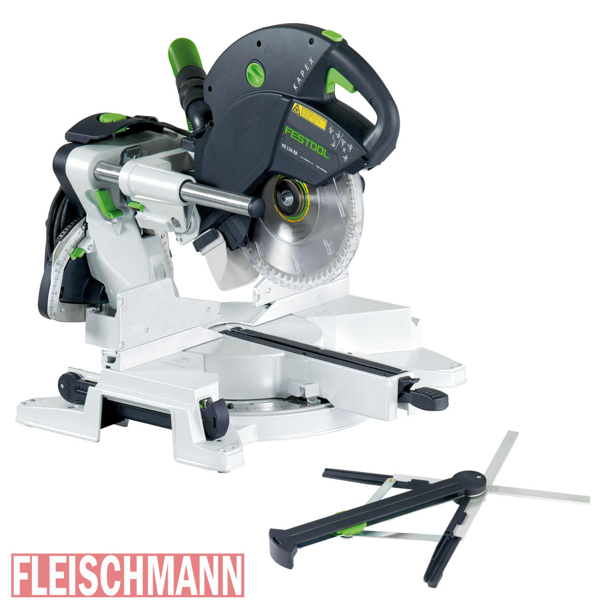 kapp zugs ge ks 120 eb kapex 561283 kapp leistens gen s gen festool fleischmann. Black Bedroom Furniture Sets. Home Design Ideas