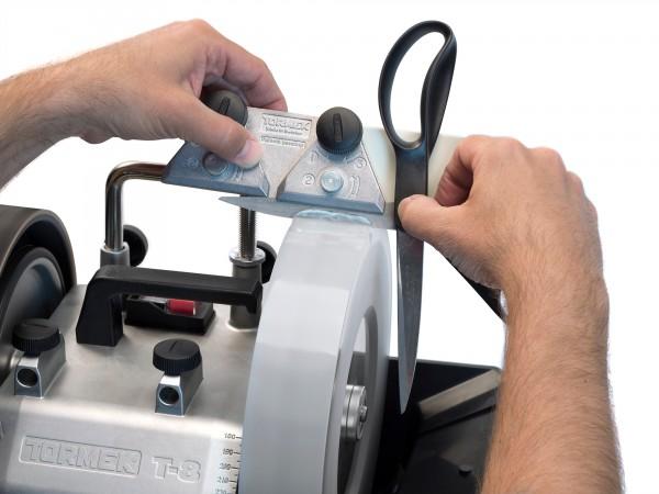 SVX-150 Schleifvorrichtung für Scheren und Heckenscheren, 422019