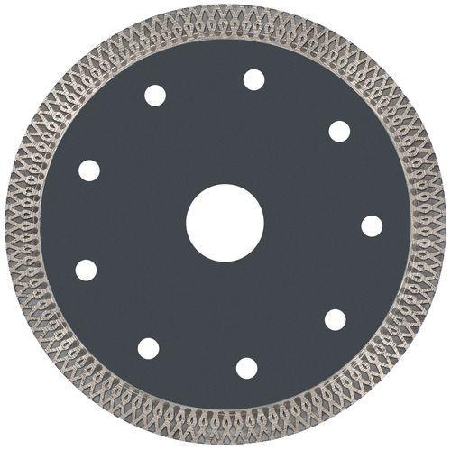 Diamanttrennscheibe TL-D125 PREMIUM, 769162