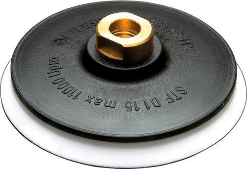 Schleifteller ST-STF-D115/0-M14 W, 484173