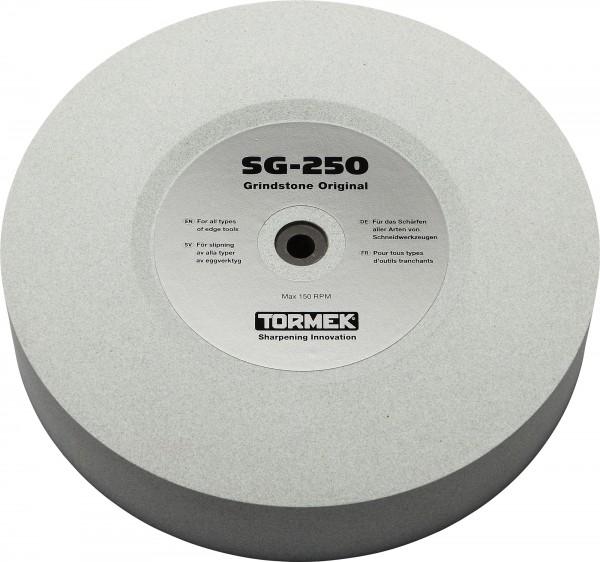 SG-250 SuperGrind Scheifscheibe für T-7/T-8, 422065