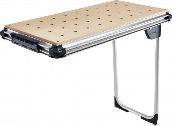 Tisch TSB/1-MW 1000, 203457