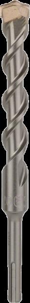 Hammerbohrer SDS-plus-5, 20 x 150 x 200 mm