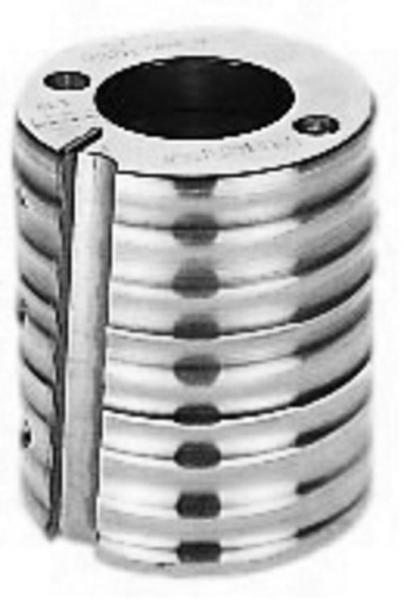 Hobelkopf HK 82 RF, 484521
