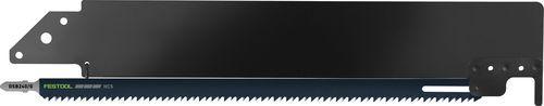 Schneidgarnitur SG-240/G-ISC, 575409