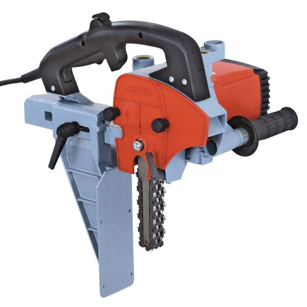 Kettenstemmer LS 103/40 Ec, 28 x 40 x 100 mm, 924201, Lagerabverkauf