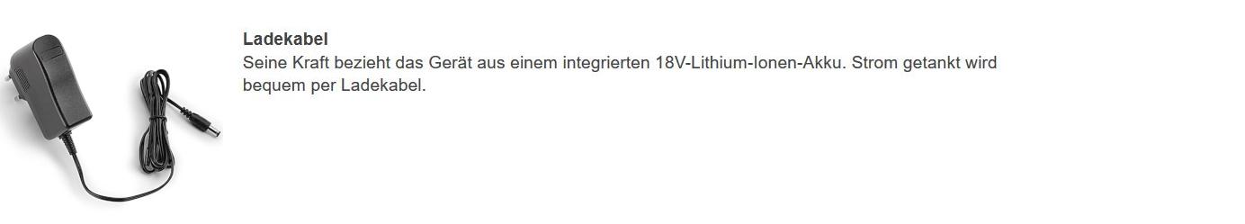 Ladekabel-komb5cc8524b1b223