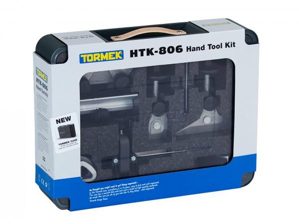 HTK-806 Haus- & Heimpaket, 423056