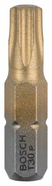 Schrauberbit Max Grip, T30, 25 mm, 3er-Pack
