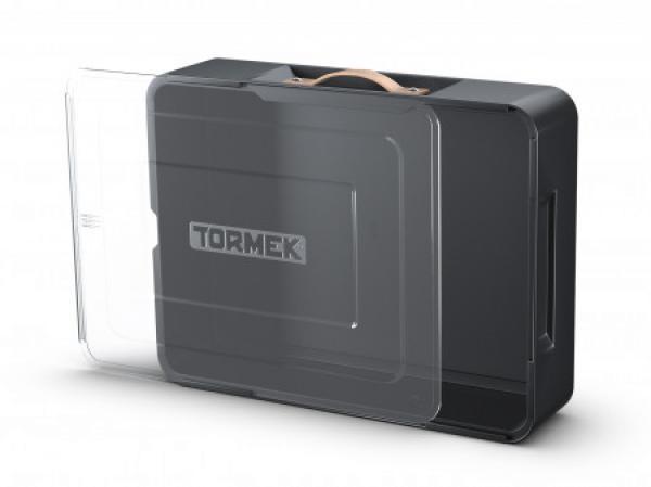 TC-800 Tormek Case (Kunststoffbox leer), 423050