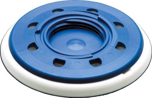 FastFix Schleifteller ST-STF D125/8 FX-H-HT, 492127