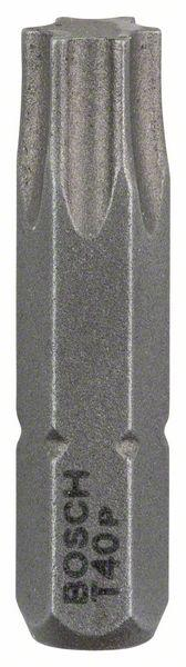 Schrauberbit Extra-Hart, T40, 25 mm, 3er-Pack