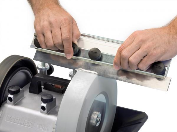 SVH-320 Schleifvorrichtung für Maschinenhobelmesser, 422011