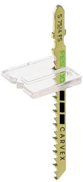 Splitterschutz SP-PS/PSB 300/5, 490120
