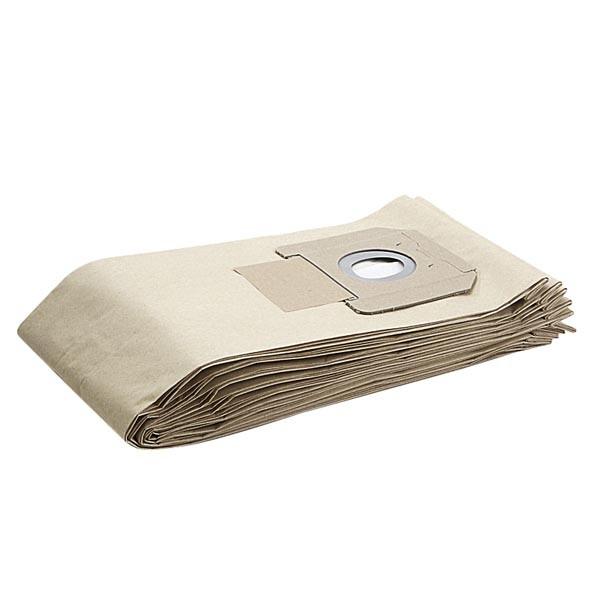 Papierfiltertüten NT 561 NT 40/1 NT 45/1 u.a.