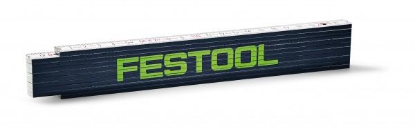 Meterstab Festool, 201464