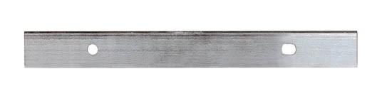 3 Paar Hobel-Wendemesser, HL-Stahl für ZH 245 Ec, 091896