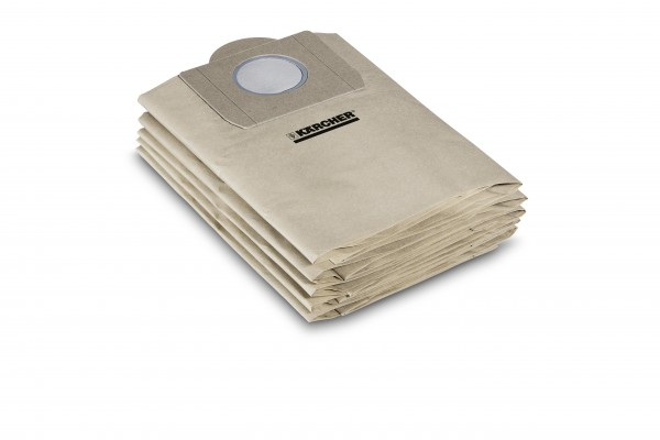 Papierfiltertüten 2001 3011