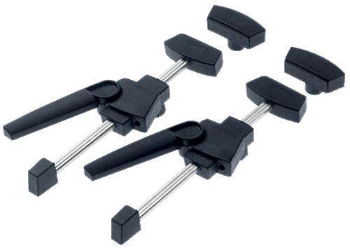 Festool Querstrebe Multifunktionstisch Zubehör MFT 3-QT 495502