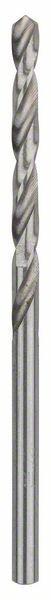 Metallbohrer HSS-G, DIN 338, 3,5 x 39 x 70 mm, 2er-Pack