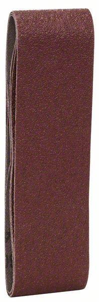 Schleifband-Set Best for Wood, 3-teilig, 40 x 305 mm, 60