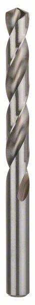 Metallbohrer HSS-G, DIN 338, 13 x 101 x 151 mm, 1er-Pack
