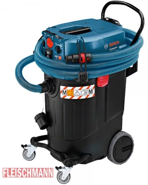 Nass-/Trockensauger GAS 55 M AFC, 0 601 9C3 300