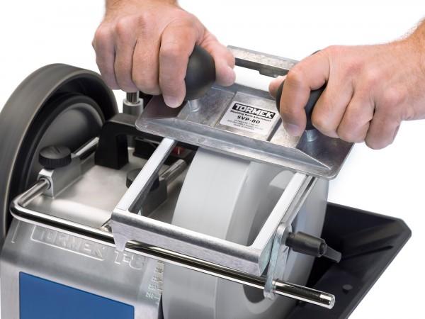 SVP-80 Schleifvorrichtung für Profilmesser, 422033