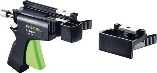 Schnellspanner FS-RAPID/R 489790