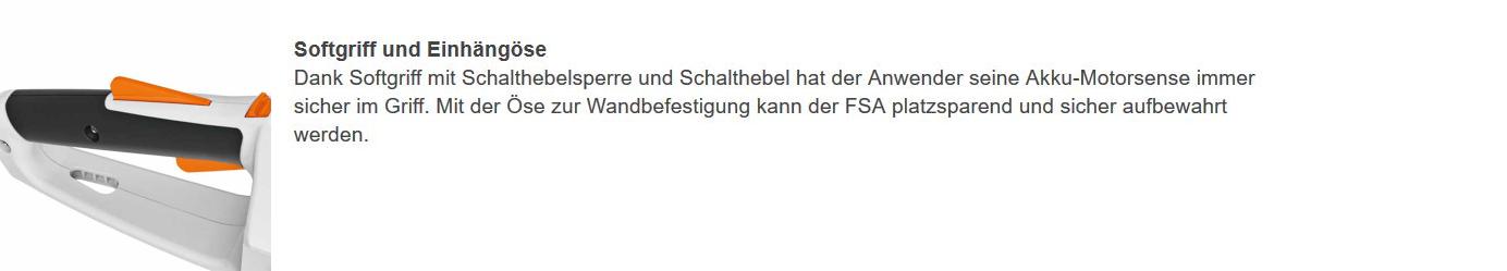Softgriff-und-Einh-ng-se-komb
