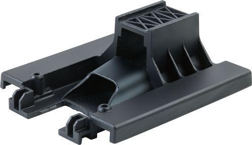 Adapter-Tisch ADT-PS 420, 497303