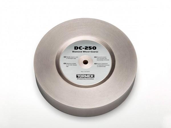 DC-250 Diamantschleifscheibe Diamond Wheel Coarse, 423095