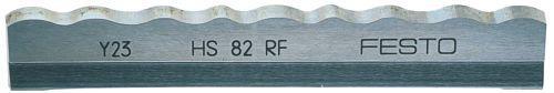 Spiralmesser HS 82 RF, 484518