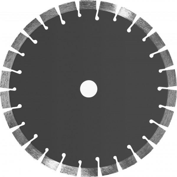 Diamanttrennscheibe C-D 125 PREMIUM, 769158
