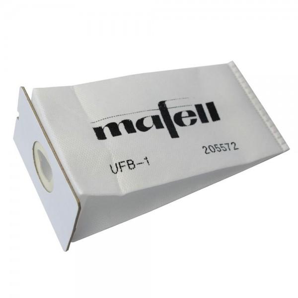 Universal Filter Beutel UFB-1, 205570