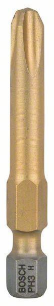 Schrauberbit Max Grip, PH 3, 49 mm, 3er-Pack