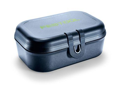 Lunchbox BOX-LCH FT1 S, 576980