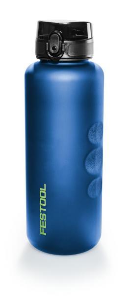 Trinkflasche TFL-FT1 1,5L, 576983