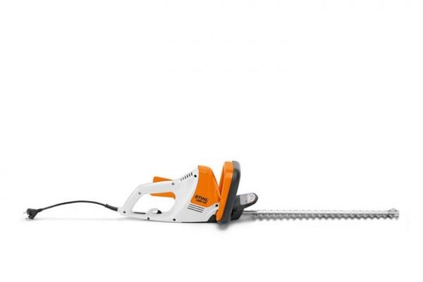 Elektro-Heckenschere HSE 42, Schneidlänge 45 cm