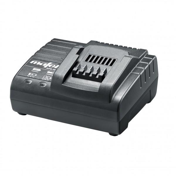Akku-PowerStation APS 18M +, 094439