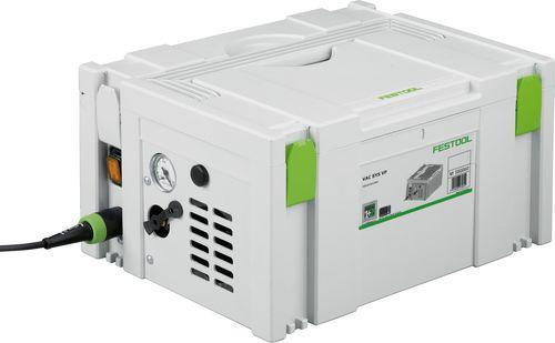 Vakuumpumpe VAC SYS VP, 580060