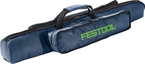 Tasche ST-BAG, 203639