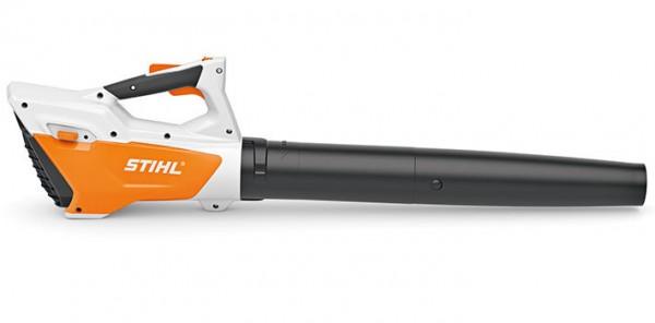 Akku-Blasgerät BGA 45 mit integriertem Akku