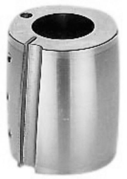 Hobelkopf HK 82 RW, 485331