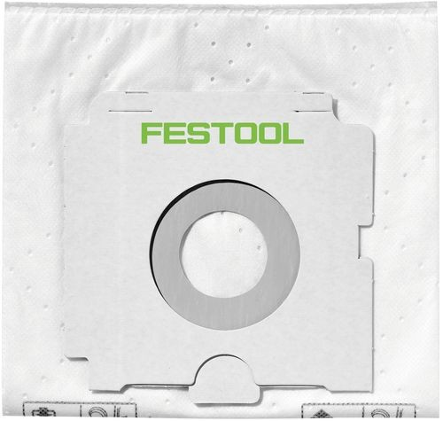 SELFCLEAN Filtersack SC FIS-CT SYS / 5x, 500438