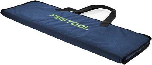 Tasche FSK420-BAG, 200160