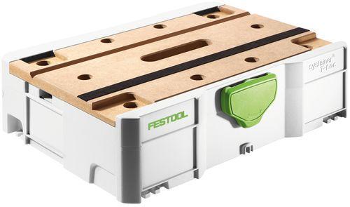 Festool SYSTAINER T-LOC SYS-MFT500076