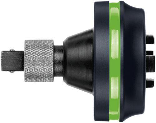 Adapter AD-1/2 FF, 769062